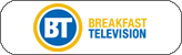 Breakfast Televsion logo